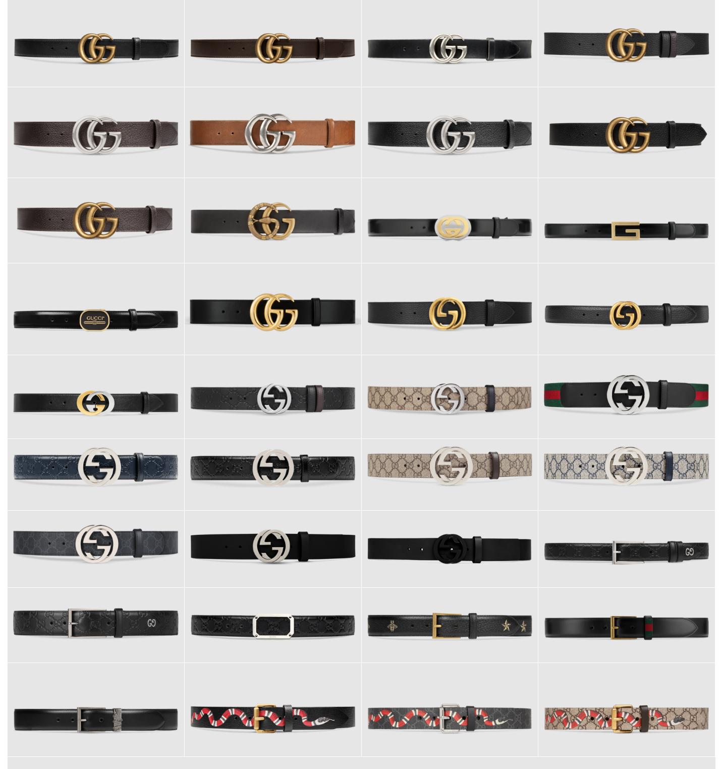 男士皮带-男士腰带-古驰皮带价格-古驰GUCCI中国官方网站.png